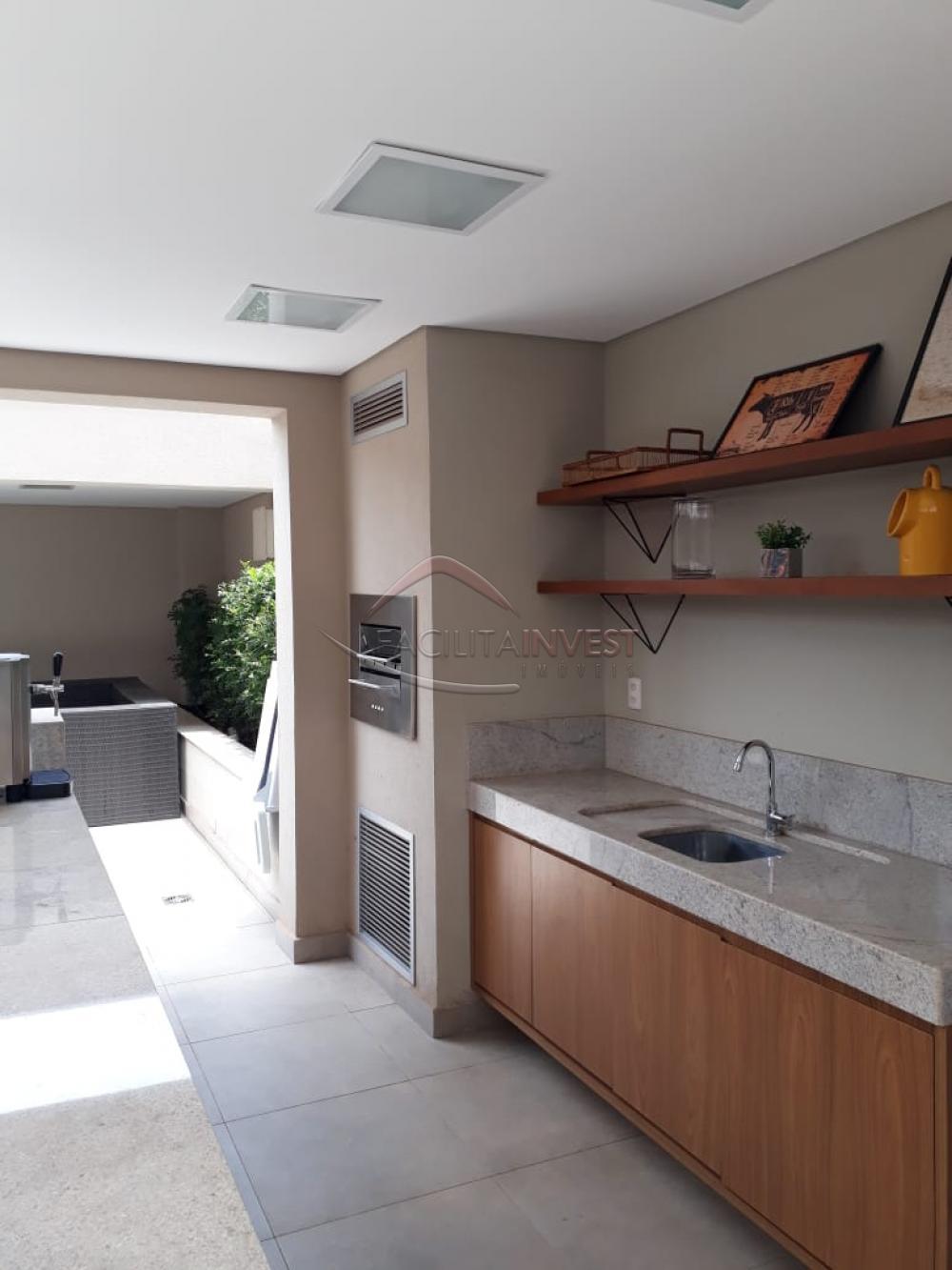 Alugar Apartamentos / Apartamento Mobiliado em Ribeirão Preto apenas R$ 1.600,00 - Foto 6