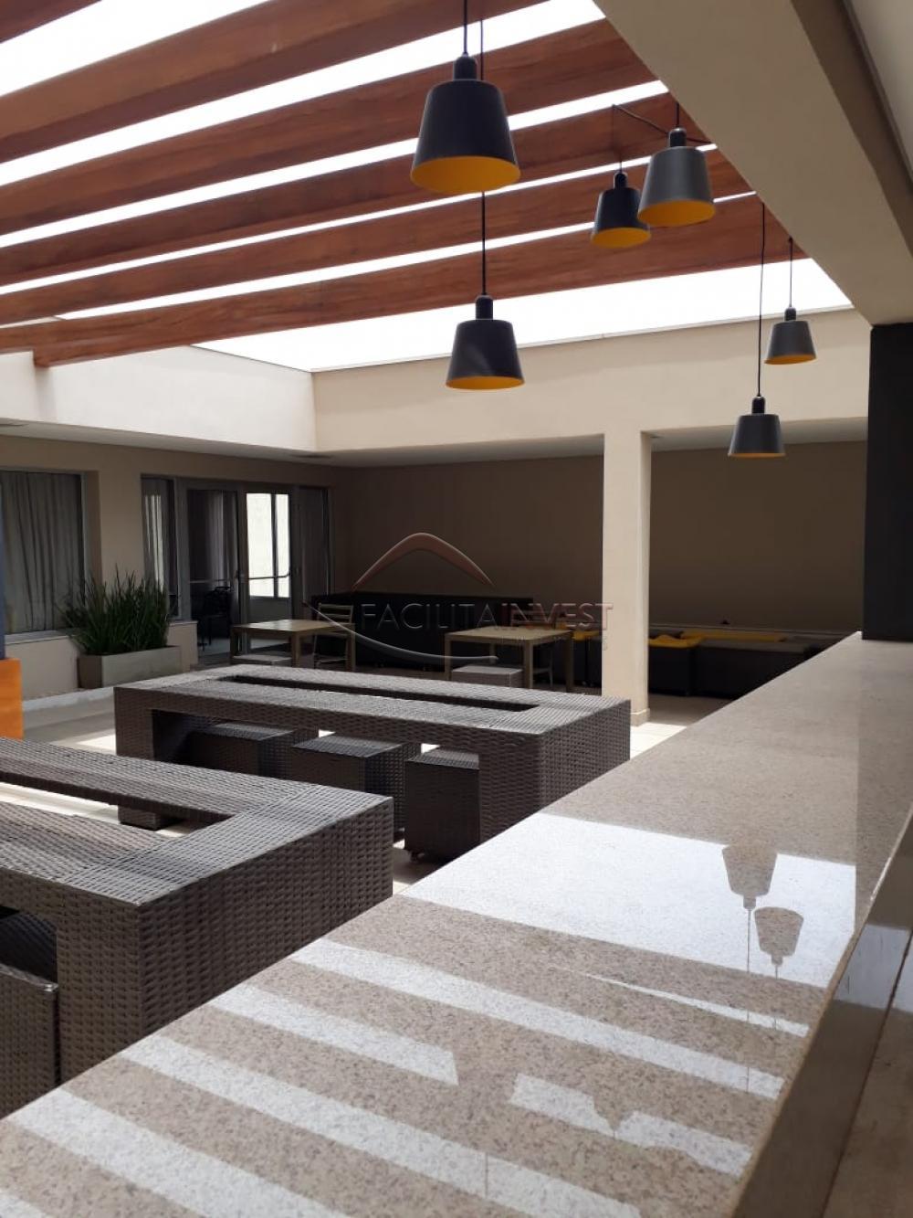 Alugar Apartamentos / Apartamento Mobiliado em Ribeirão Preto apenas R$ 1.600,00 - Foto 7