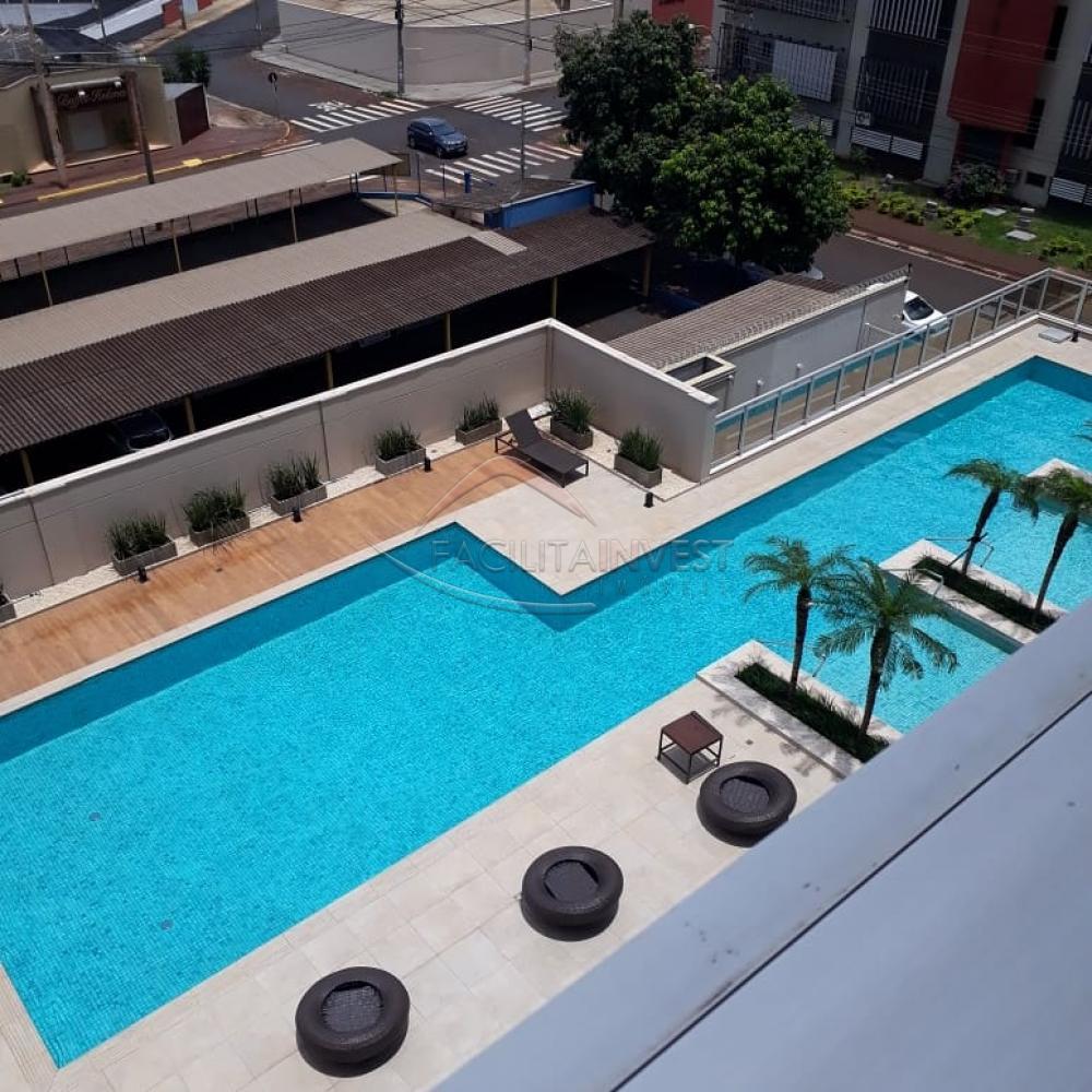 Alugar Apartamentos / Apartamento Mobiliado em Ribeirão Preto apenas R$ 1.600,00 - Foto 8