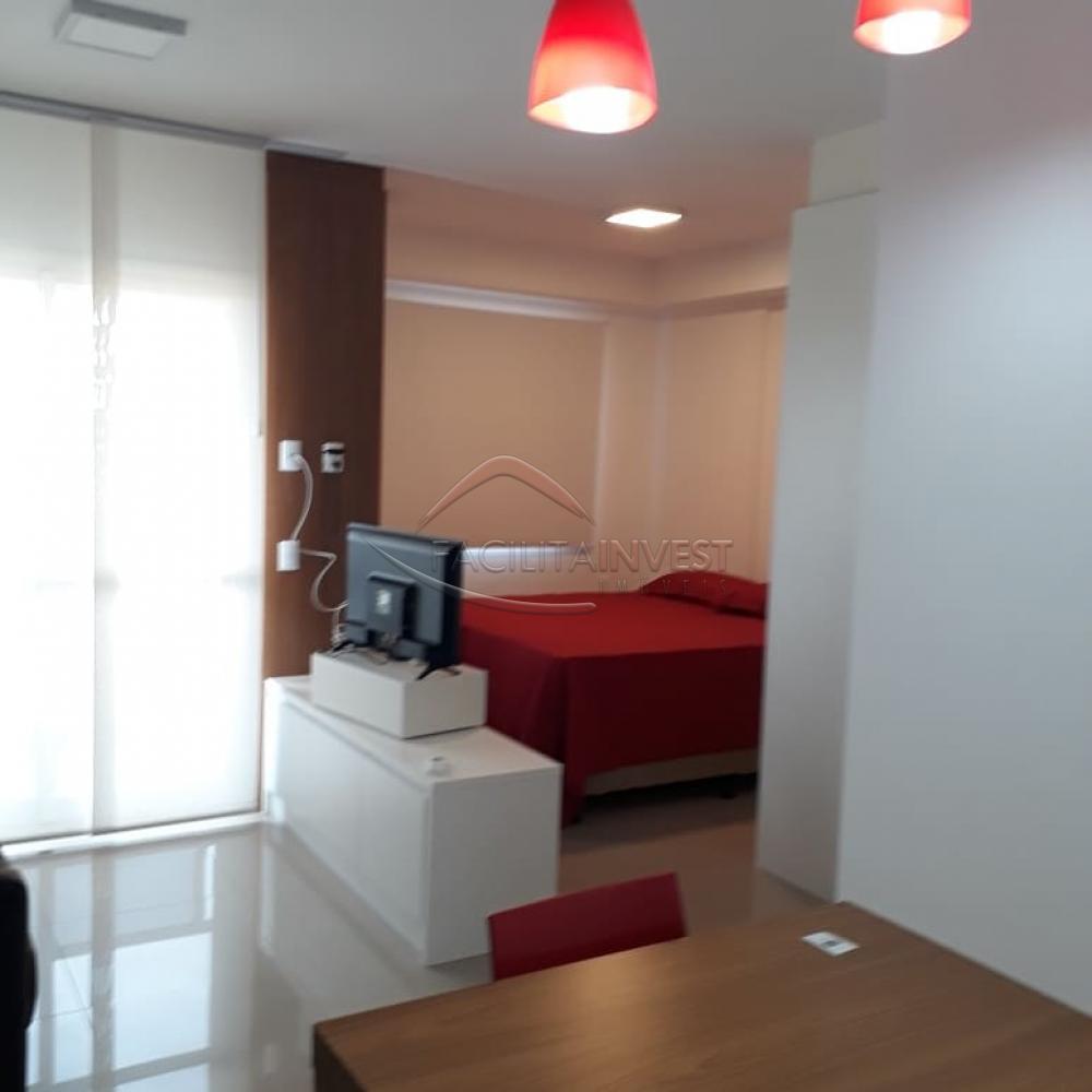 Alugar Apartamentos / Apartamento Mobiliado em Ribeirão Preto apenas R$ 1.600,00 - Foto 1
