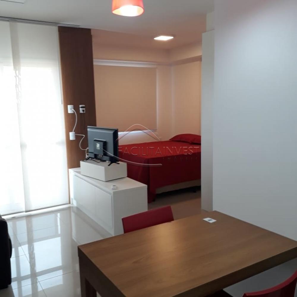 Alugar Apartamentos / Apartamento Mobiliado em Ribeirão Preto apenas R$ 1.600,00 - Foto 5