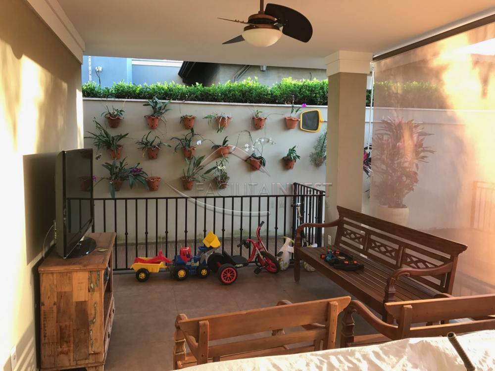 Alugar Chácaras em condomínio / Chácara em condomínio em Ribeirão Preto apenas R$ 7.000,00 - Foto 6