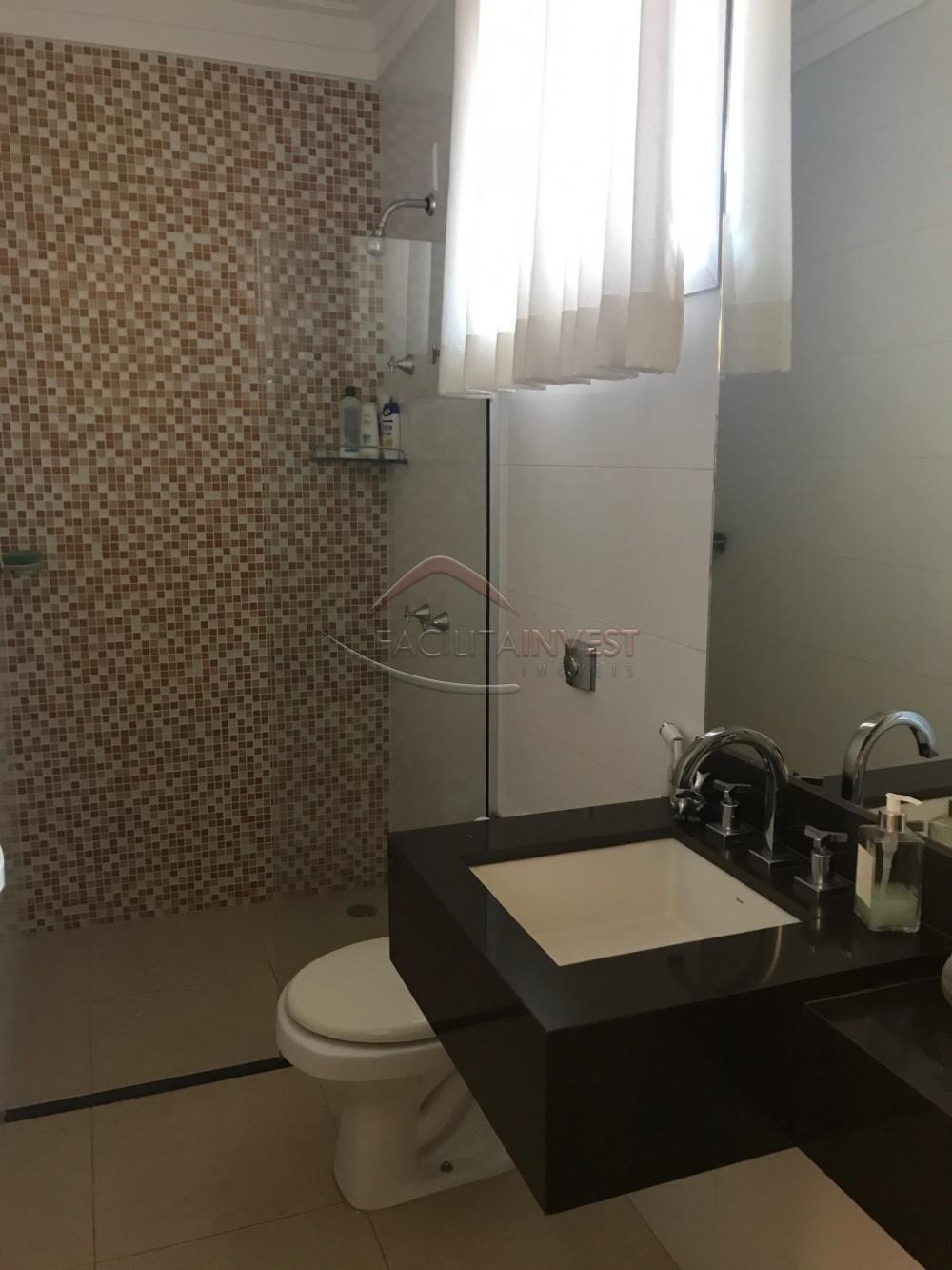 Alugar Chácaras em condomínio / Chácara em condomínio em Ribeirão Preto apenas R$ 7.000,00 - Foto 8