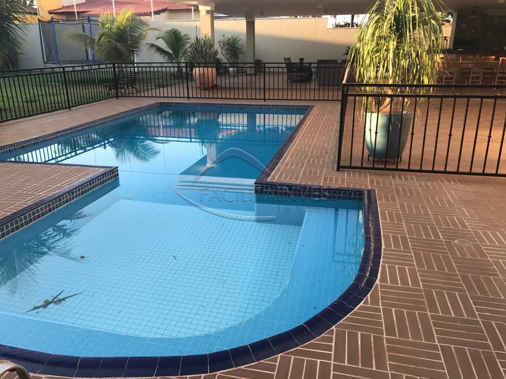 Ribeirao Preto Casa Locacao R$ 7.000,00 Condominio R$700,00 5 Dormitorios 4 Suites Area do terreno 1400.00m2 Area construida 542.00m2