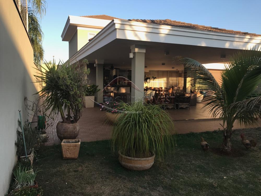 Alugar Chácaras em condomínio / Chácara em condomínio em Ribeirão Preto apenas R$ 7.000,00 - Foto 4