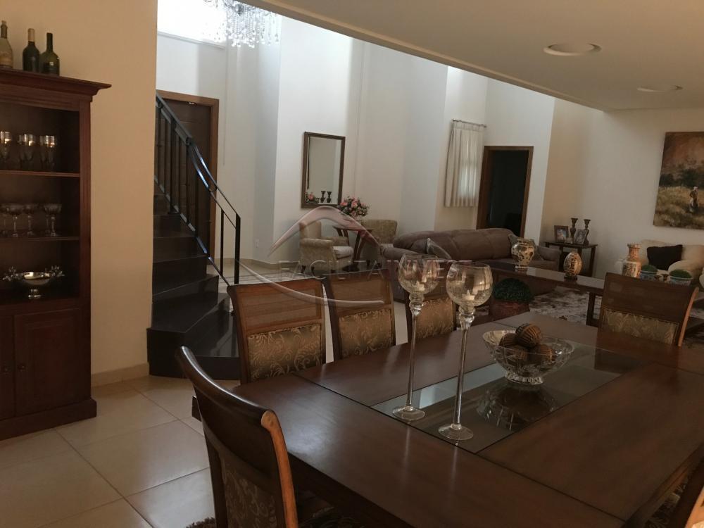Alugar Chácaras em condomínio / Chácara em condomínio em Ribeirão Preto apenas R$ 7.000,00 - Foto 19