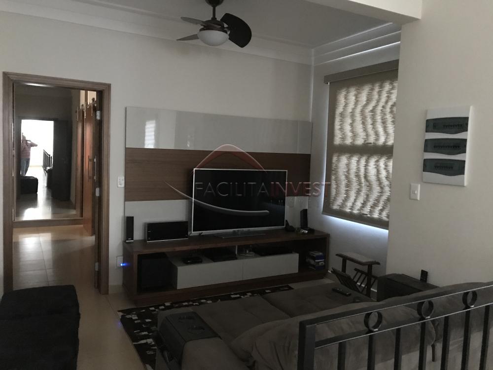 Alugar Chácaras em condomínio / Chácara em condomínio em Ribeirão Preto apenas R$ 7.000,00 - Foto 20