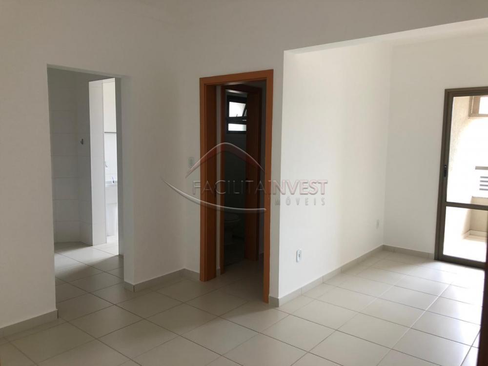 Alugar Apartamentos / Apart. Padrão em Ribeirão Preto apenas R$ 980,00 - Foto 2