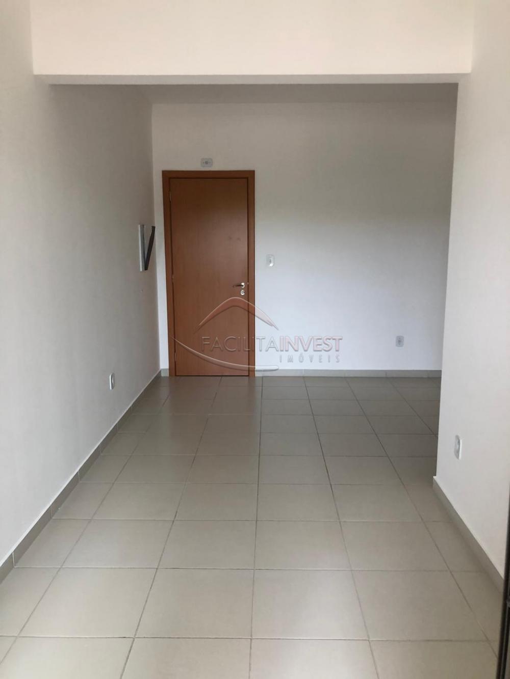 Alugar Apartamentos / Apart. Padrão em Ribeirão Preto apenas R$ 980,00 - Foto 4