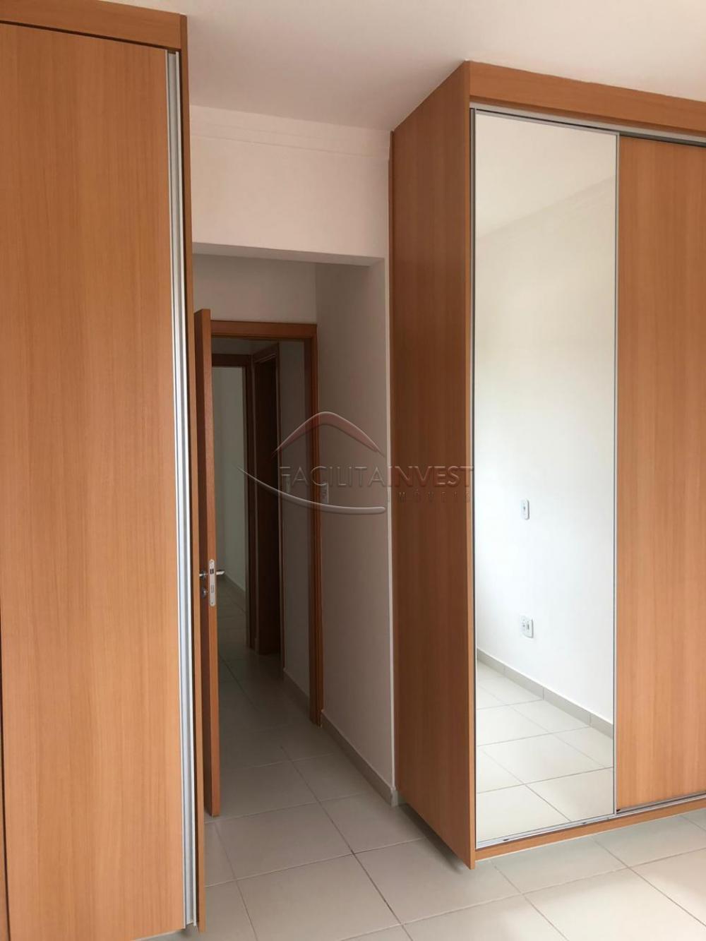 Alugar Apartamentos / Apart. Padrão em Ribeirão Preto apenas R$ 980,00 - Foto 9