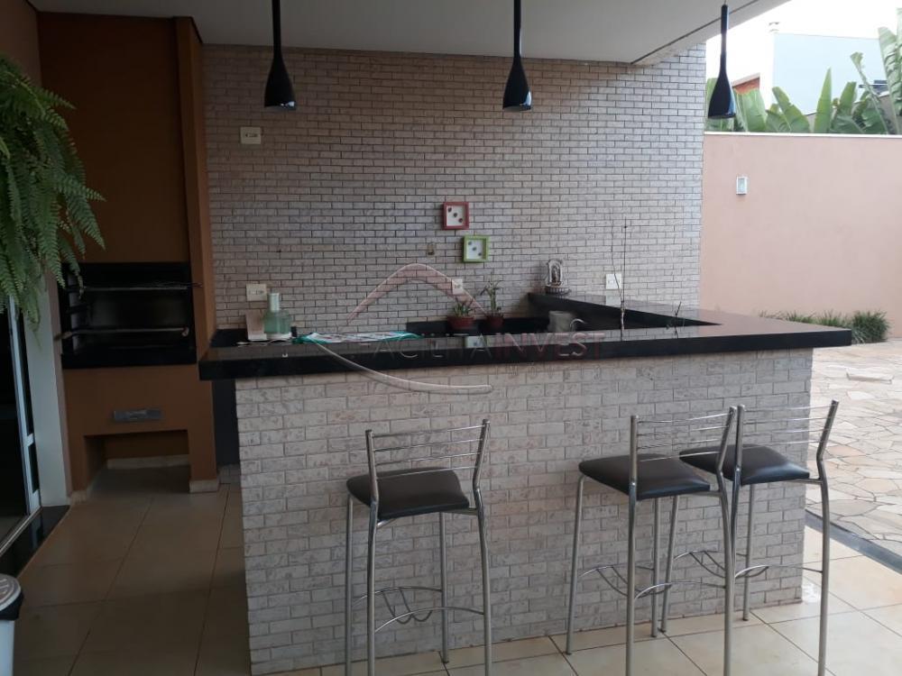 Comprar Casa Condomínio / Casa Condomínio em Ribeirão Preto apenas R$ 1.590.000,00 - Foto 1