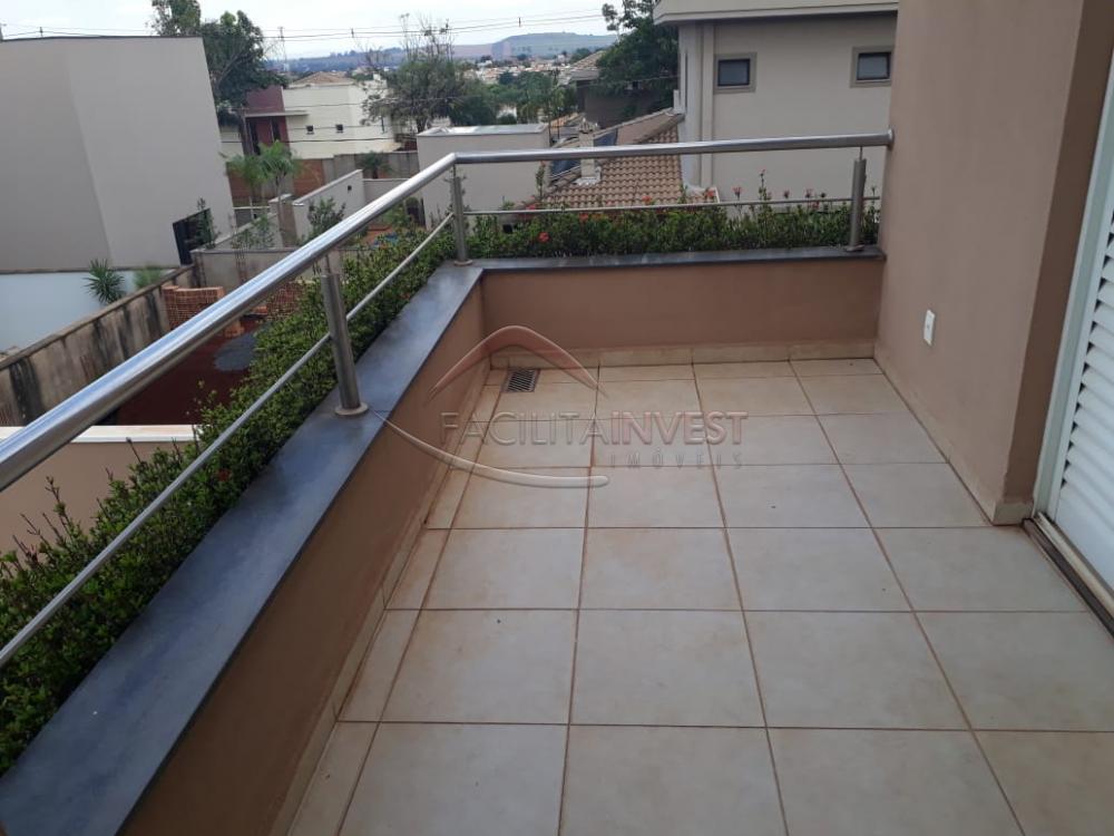 Comprar Casa Condomínio / Casa Condomínio em Ribeirão Preto apenas R$ 1.590.000,00 - Foto 3