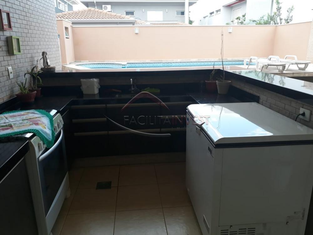Comprar Casa Condomínio / Casa Condomínio em Ribeirão Preto apenas R$ 1.590.000,00 - Foto 4