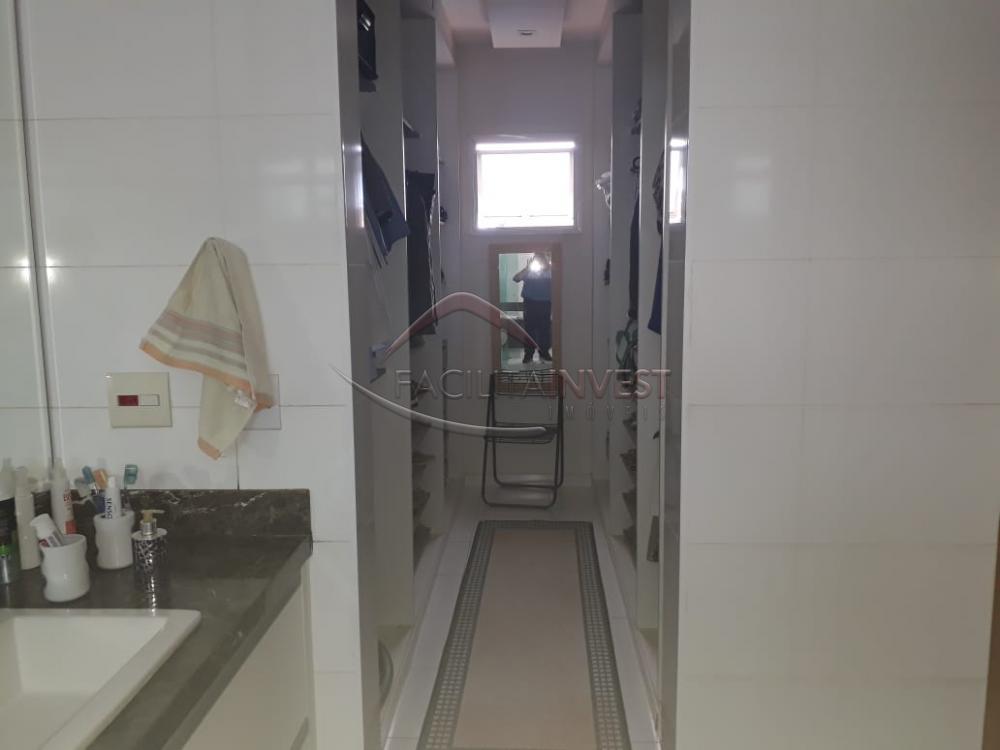 Comprar Casa Condomínio / Casa Condomínio em Ribeirão Preto apenas R$ 1.590.000,00 - Foto 7