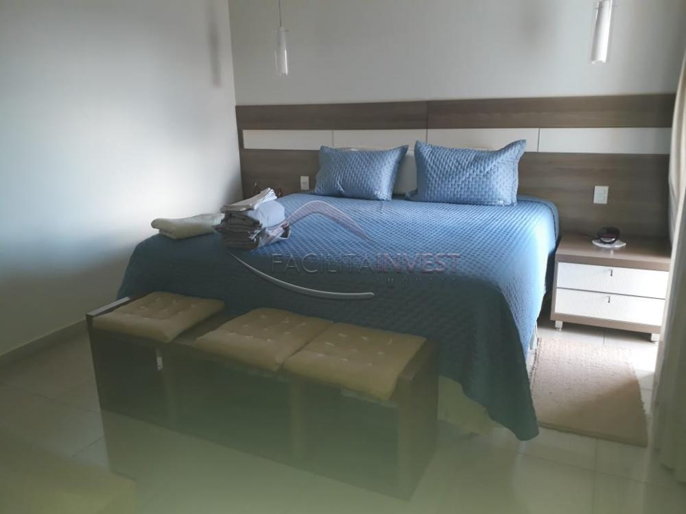Comprar Casa Condomínio / Casa Condomínio em Ribeirão Preto apenas R$ 1.590.000,00 - Foto 8