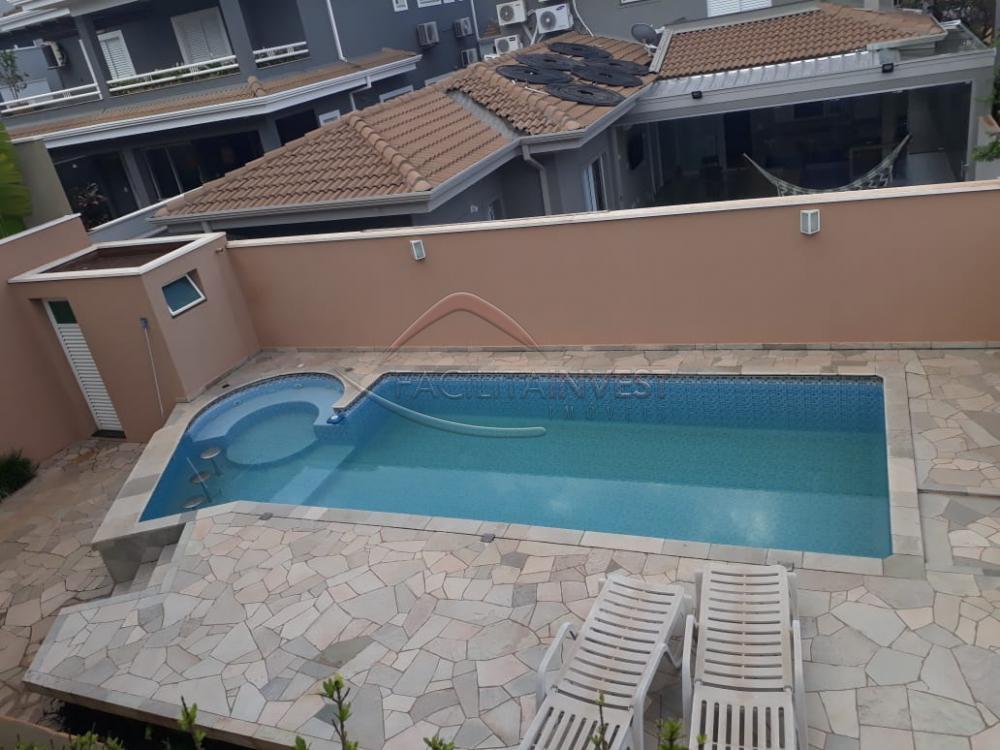 Comprar Casa Condomínio / Casa Condomínio em Ribeirão Preto apenas R$ 1.590.000,00 - Foto 10