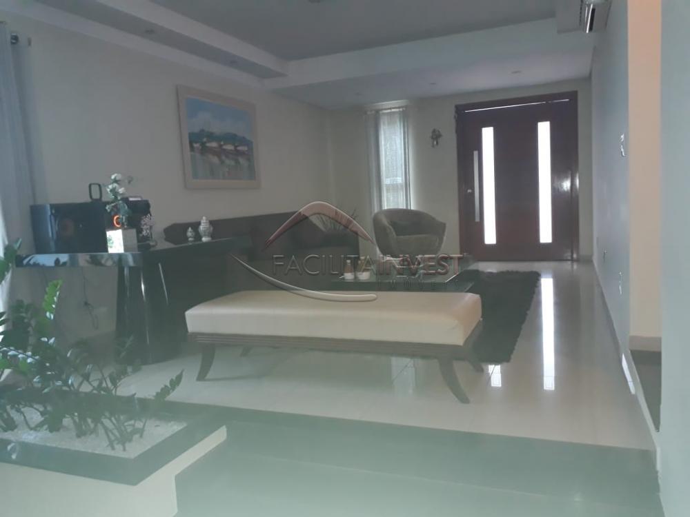 Comprar Casa Condomínio / Casa Condomínio em Ribeirão Preto apenas R$ 1.590.000,00 - Foto 11