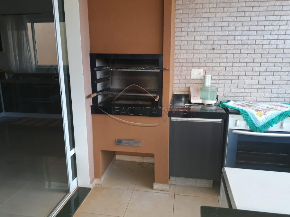 Comprar Casa Condomínio / Casa Condomínio em Ribeirão Preto apenas R$ 1.590.000,00 - Foto 15
