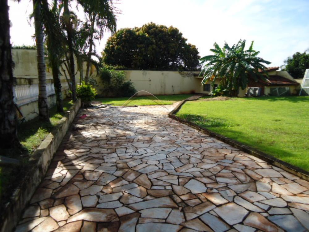 Alugar Chácaras em condomínio / Chácara em condomínio em Ribeirão Preto apenas R$ 3.000,00 - Foto 5