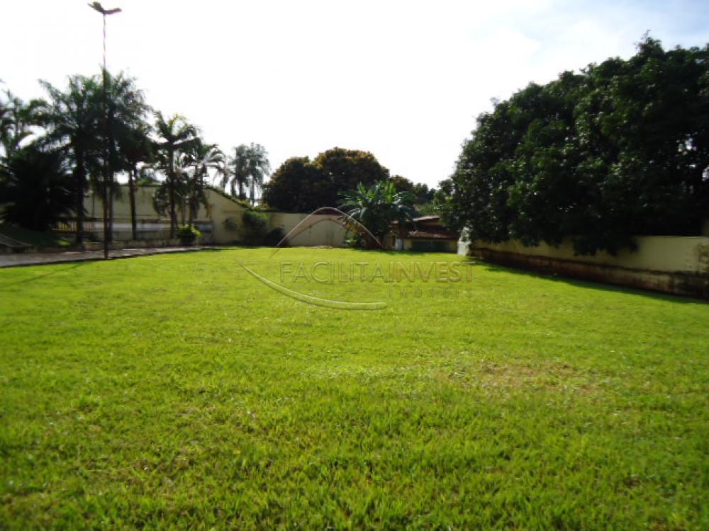 Alugar Chácaras em condomínio / Chácara em condomínio em Ribeirão Preto apenas R$ 3.000,00 - Foto 6