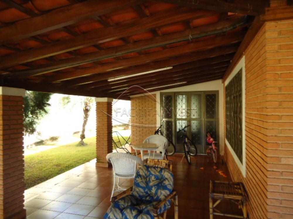 Alugar Chácaras em condomínio / Chácara em condomínio em Ribeirão Preto apenas R$ 3.000,00 - Foto 7