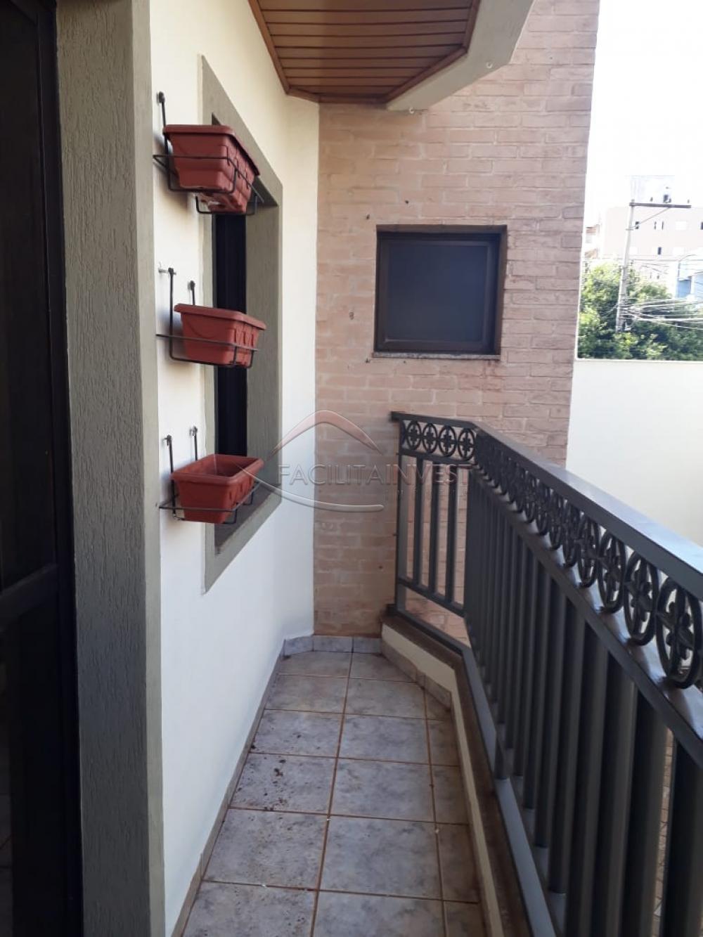 Comprar Apartamentos / Apart. Padrão em Ribeirão Preto apenas R$ 279.000,00 - Foto 15