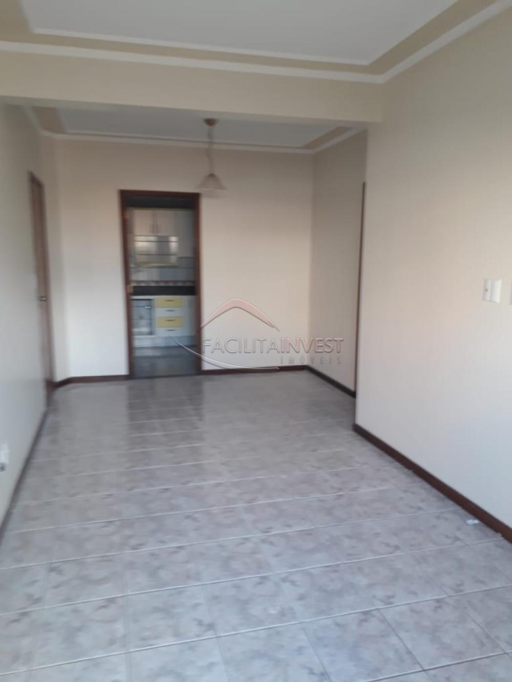 Comprar Apartamentos / Apart. Padrão em Ribeirão Preto apenas R$ 279.000,00 - Foto 1