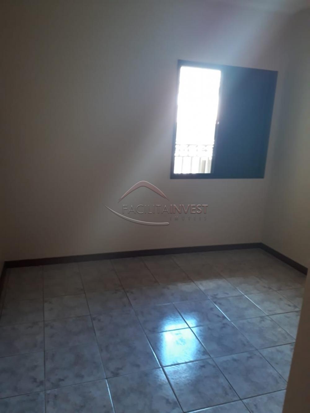 Comprar Apartamentos / Apart. Padrão em Ribeirão Preto apenas R$ 279.000,00 - Foto 5