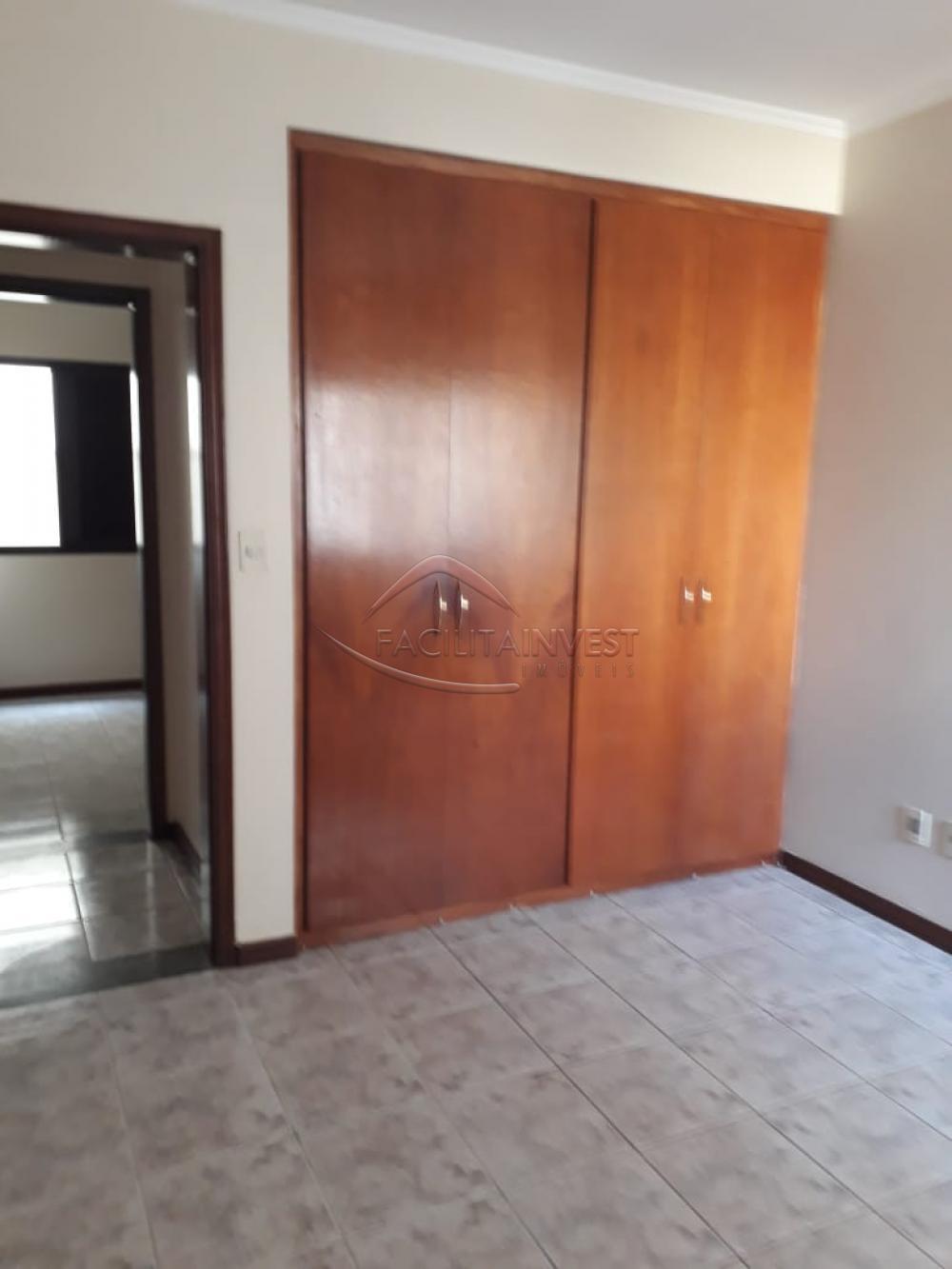 Comprar Apartamentos / Apart. Padrão em Ribeirão Preto apenas R$ 279.000,00 - Foto 7