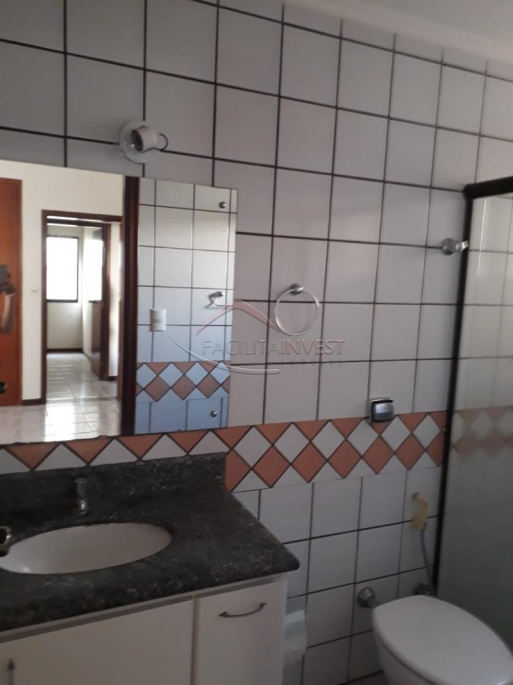 Comprar Apartamentos / Apart. Padrão em Ribeirão Preto apenas R$ 279.000,00 - Foto 8