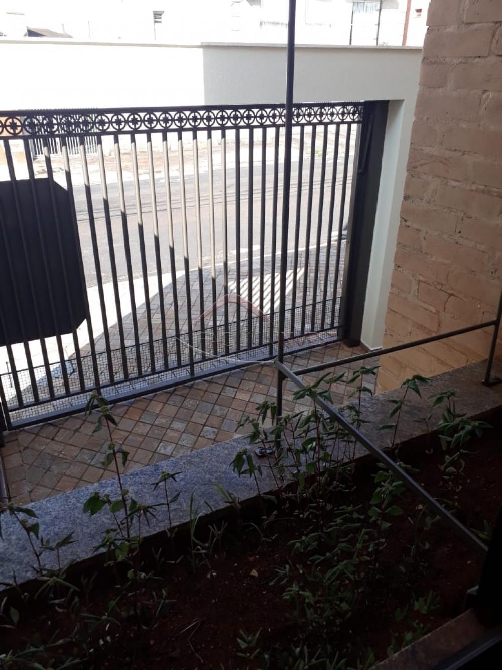 Comprar Apartamentos / Apart. Padrão em Ribeirão Preto apenas R$ 279.000,00 - Foto 9