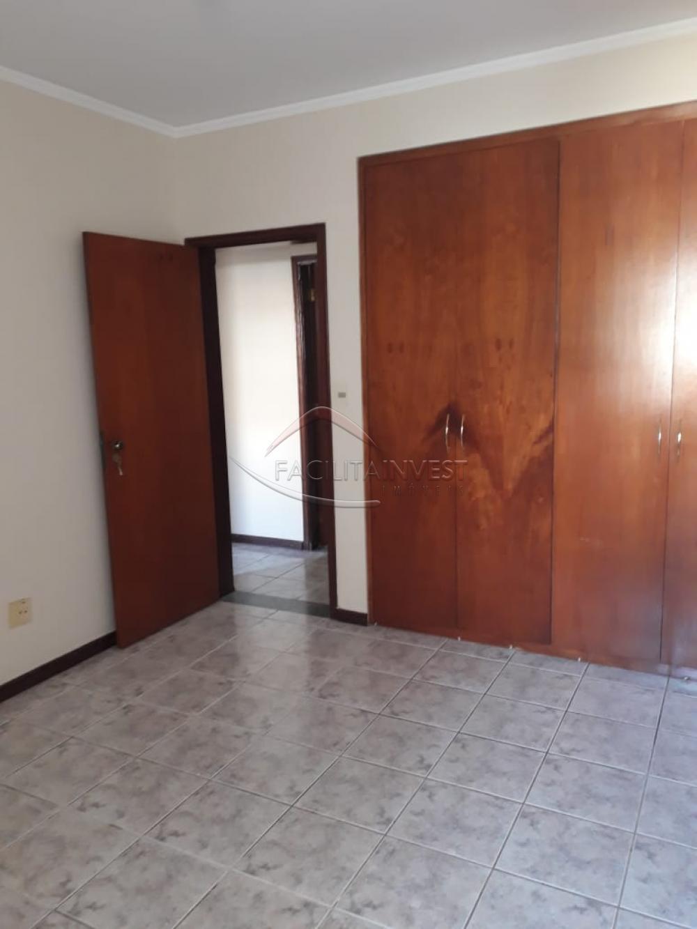 Comprar Apartamentos / Apart. Padrão em Ribeirão Preto apenas R$ 279.000,00 - Foto 10