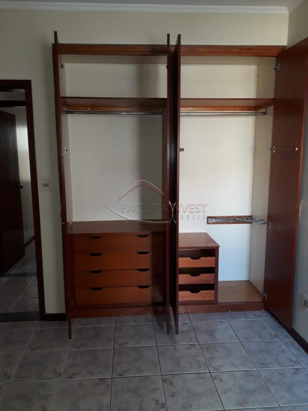 Comprar Apartamentos / Apart. Padrão em Ribeirão Preto apenas R$ 279.000,00 - Foto 11