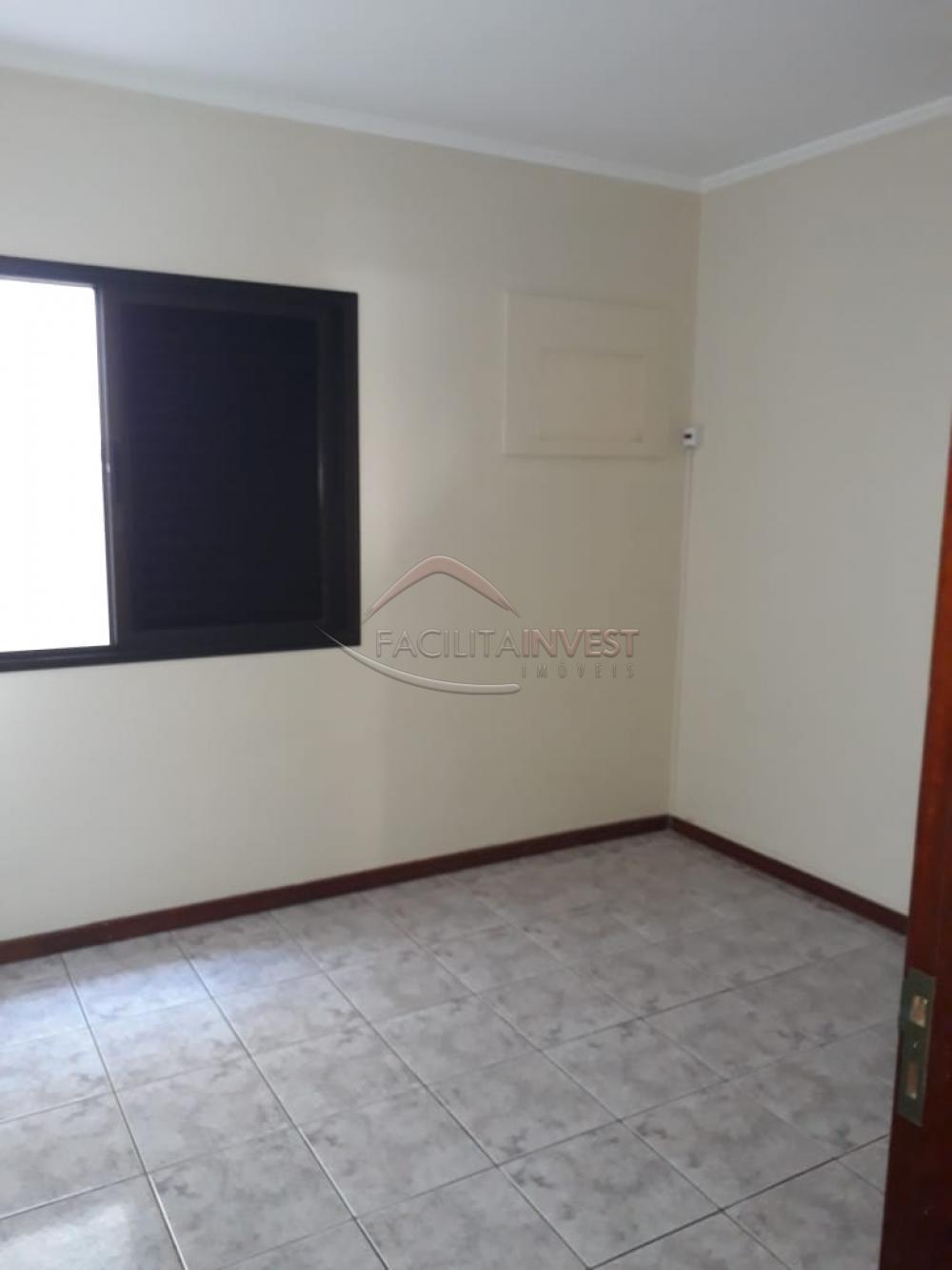 Comprar Apartamentos / Apart. Padrão em Ribeirão Preto apenas R$ 279.000,00 - Foto 12