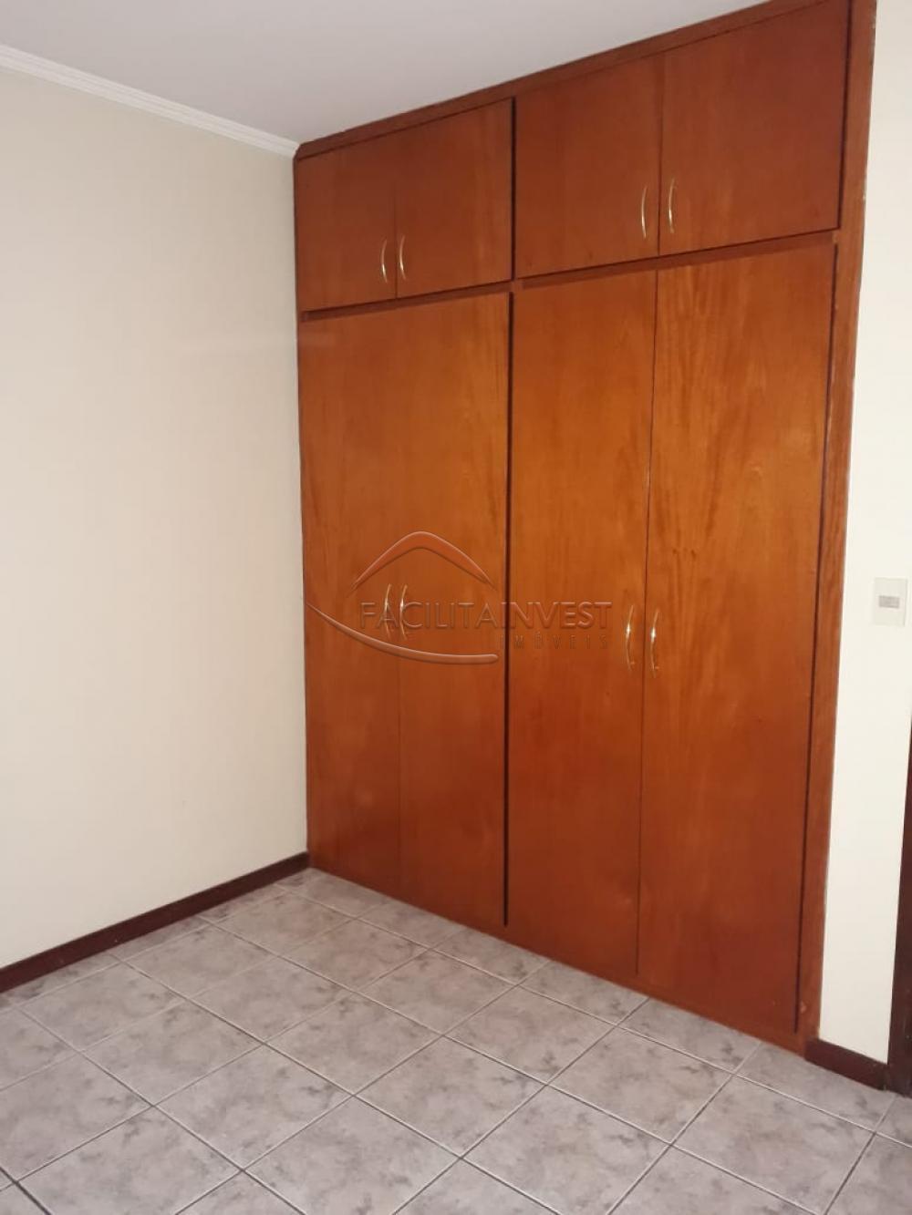 Comprar Apartamentos / Apart. Padrão em Ribeirão Preto apenas R$ 279.000,00 - Foto 13