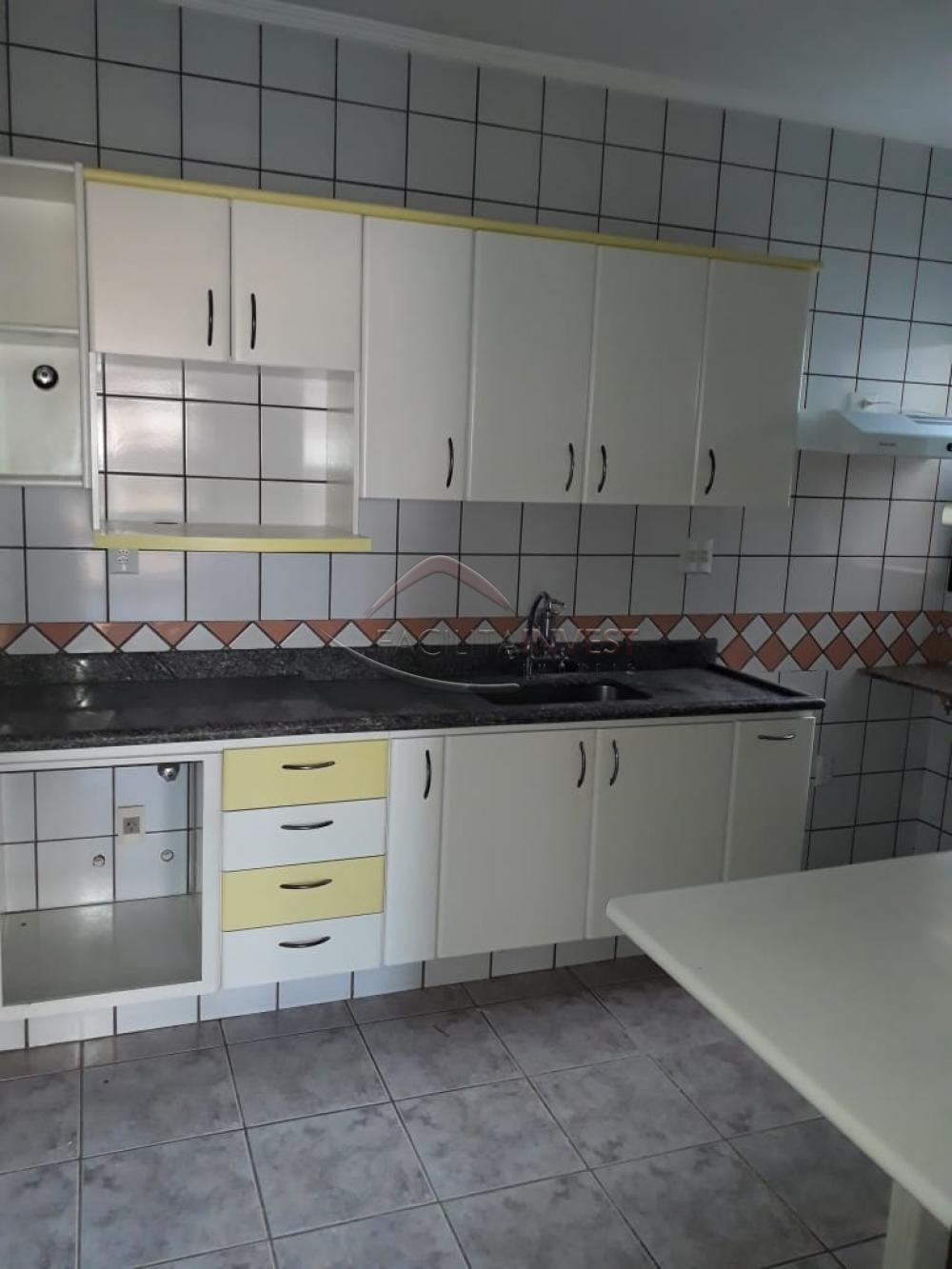 Comprar Apartamentos / Apart. Padrão em Ribeirão Preto apenas R$ 279.000,00 - Foto 2
