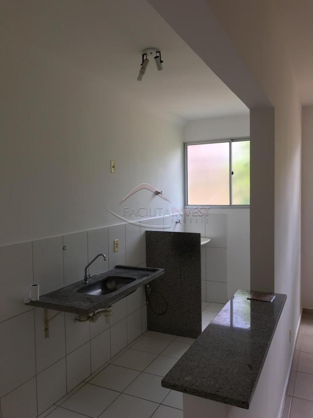 Alugar Apartamentos / Apart. Padrão em Ribeirão Preto apenas R$ 1.000,00 - Foto 10