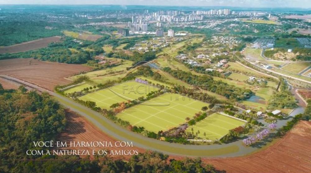Comprar Terrenos / Terrenos em condomínio em Ribeirão Preto apenas R$ 1.540.470,00 - Foto 5