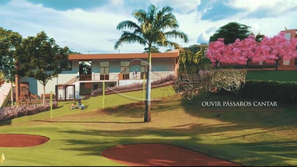 Comprar Terrenos / Terrenos em condomínio em Ribeirão Preto apenas R$ 1.540.470,00 - Foto 6