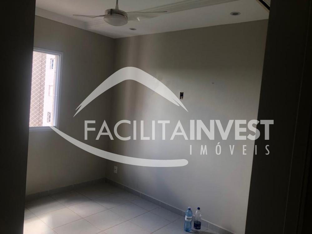 Alugar Apartamentos / Apart. Padrão em Ribeirão Preto apenas R$ 2.200,00 - Foto 10