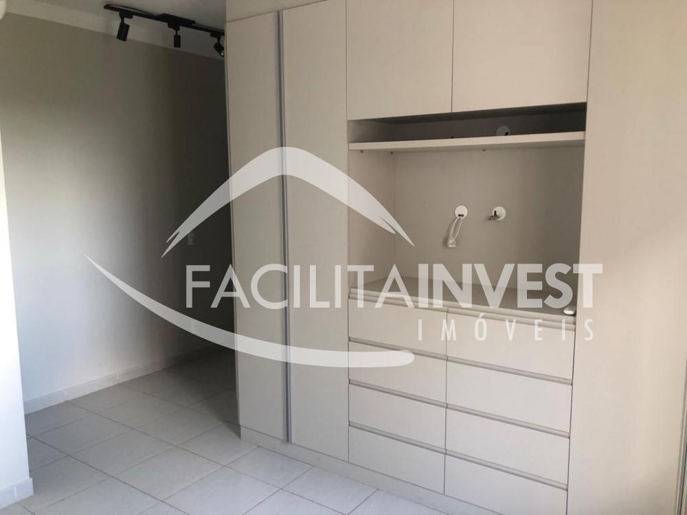 Alugar Apartamentos / Apart. Padrão em Ribeirão Preto apenas R$ 2.200,00 - Foto 7