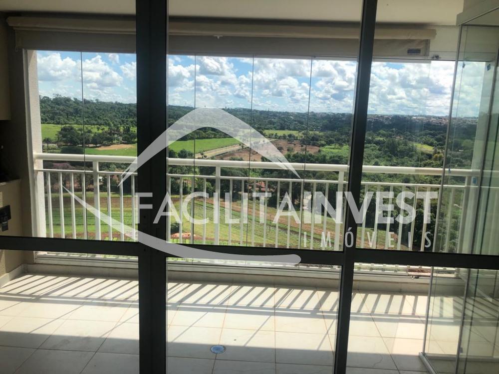 Alugar Apartamentos / Apart. Padrão em Ribeirão Preto apenas R$ 2.200,00 - Foto 2