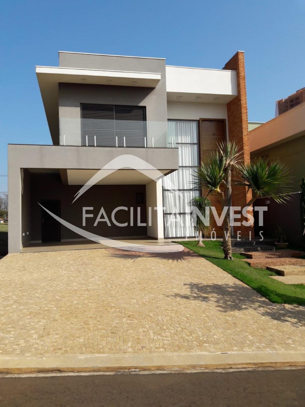 Ribeirao Preto Casa Locacao R$ 5.500,00 3 Dormitorios 3 Suites Area do terreno 300.00m2 Area construida 280.00m2