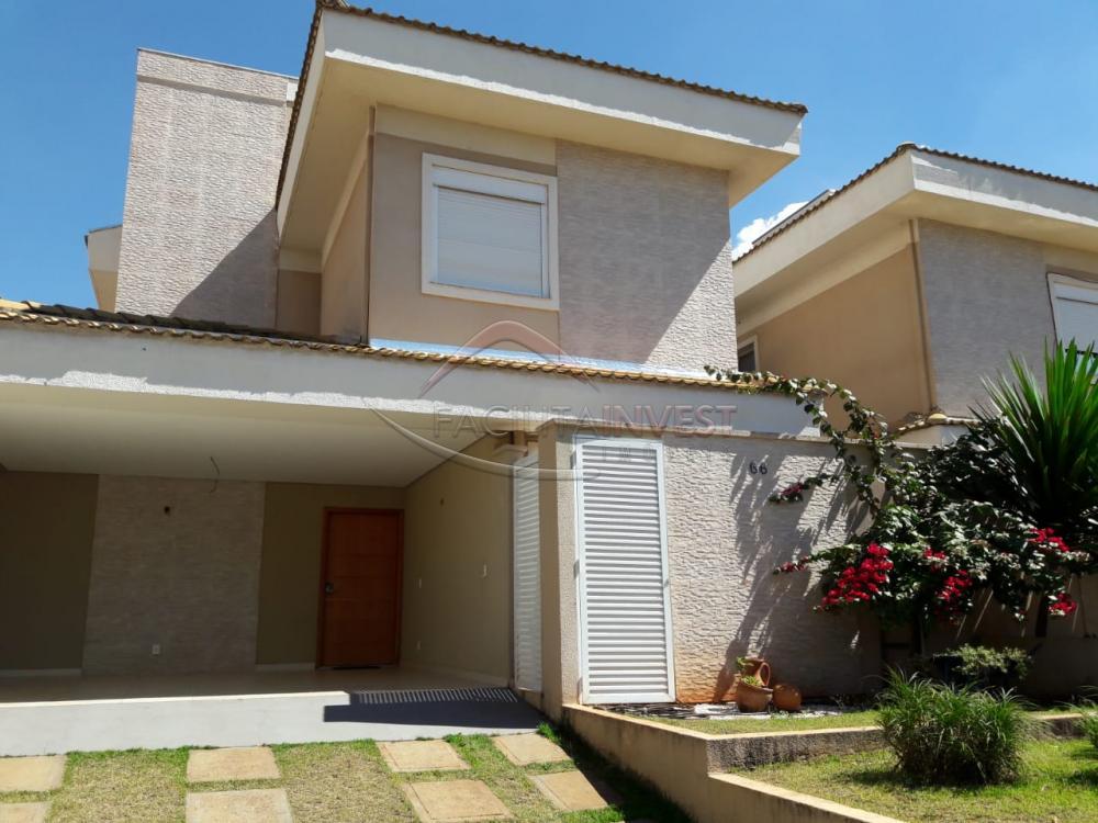 Ribeirao Preto Casa Locacao R$ 4.000,00 Condominio R$1.015,00 3 Dormitorios 3 Suites Area do terreno 201.20m2 Area construida 200.00m2