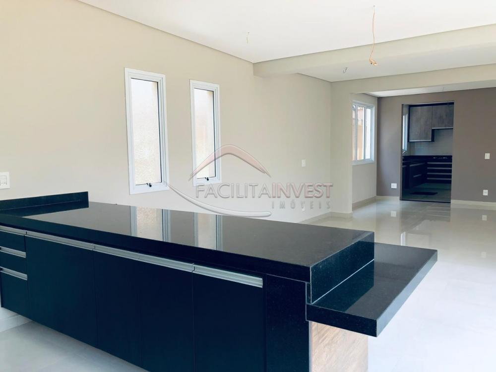 Alugar Casa Condomínio / Casa Condomínio em Ribeirão Preto apenas R$ 4.000,00 - Foto 7