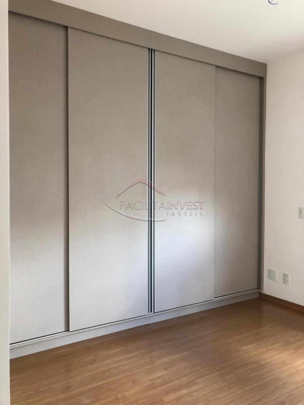 Alugar Casa Condomínio / Casa Condomínio em Ribeirão Preto apenas R$ 4.000,00 - Foto 8