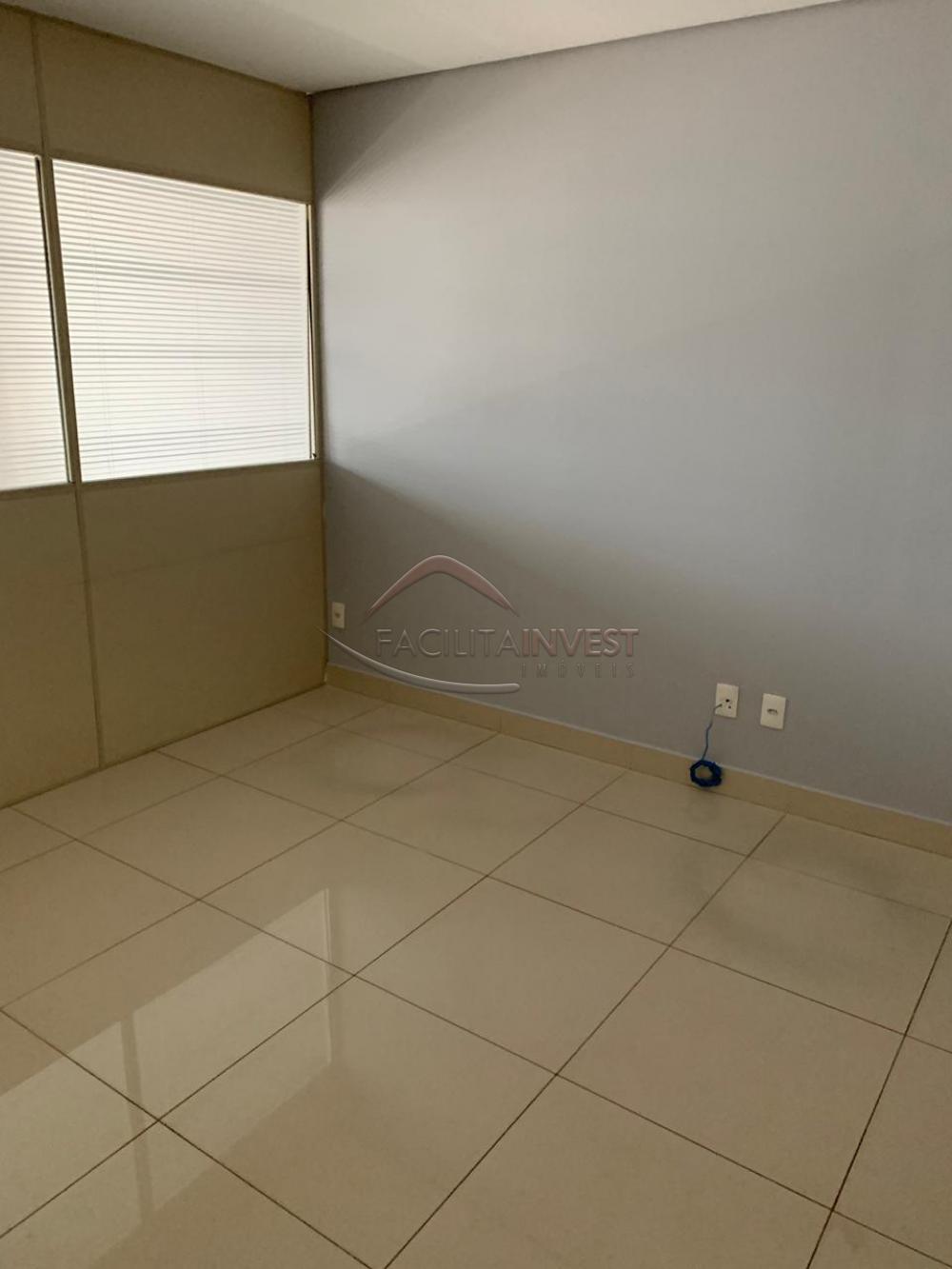 Alugar Salas Comerciais em Edifícios / Salas comerciais em Ribeirão Preto apenas R$ 1.700,00 - Foto 1