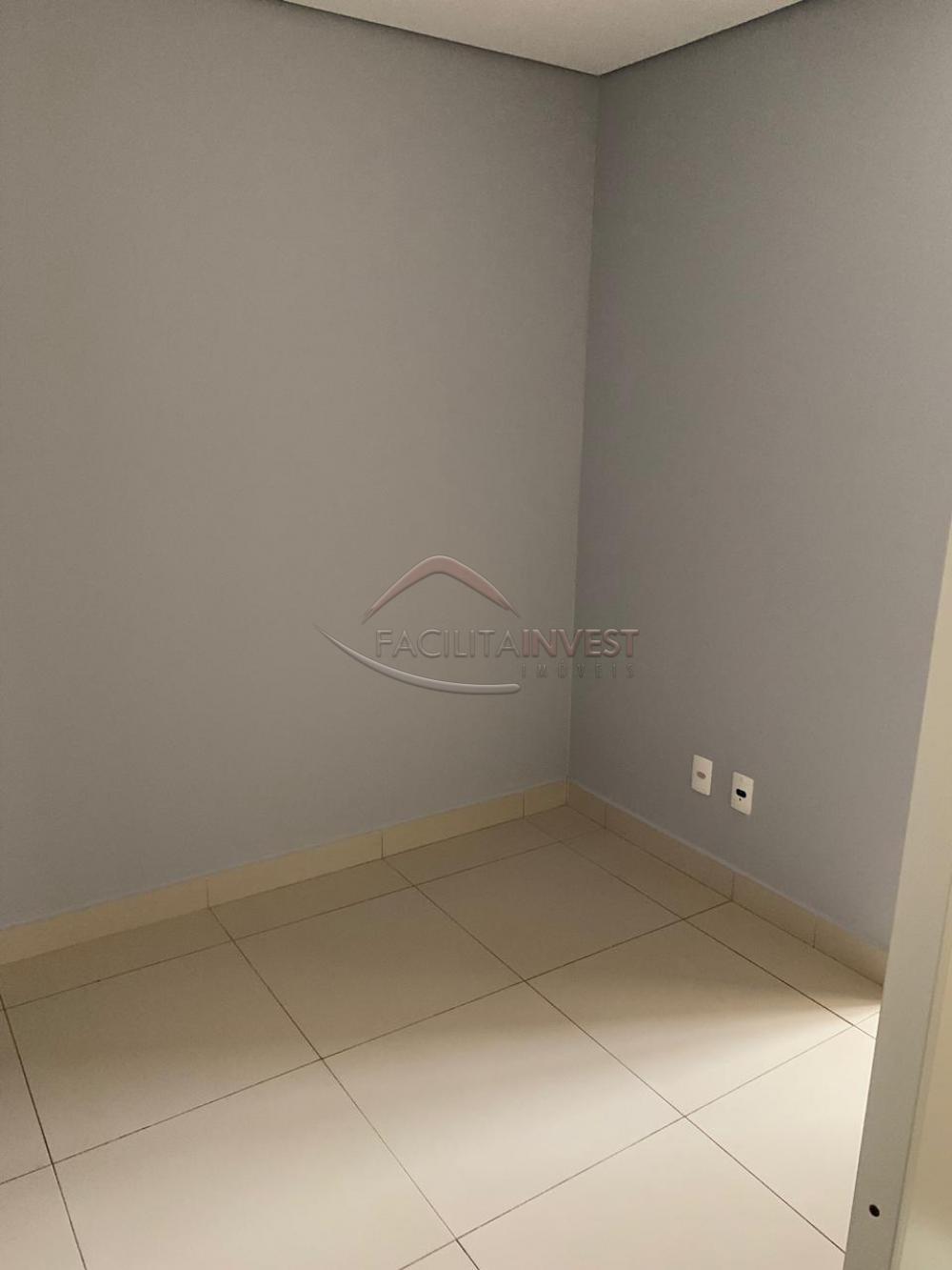Alugar Salas Comerciais em Edifícios / Salas comerciais em Ribeirão Preto apenas R$ 1.700,00 - Foto 2