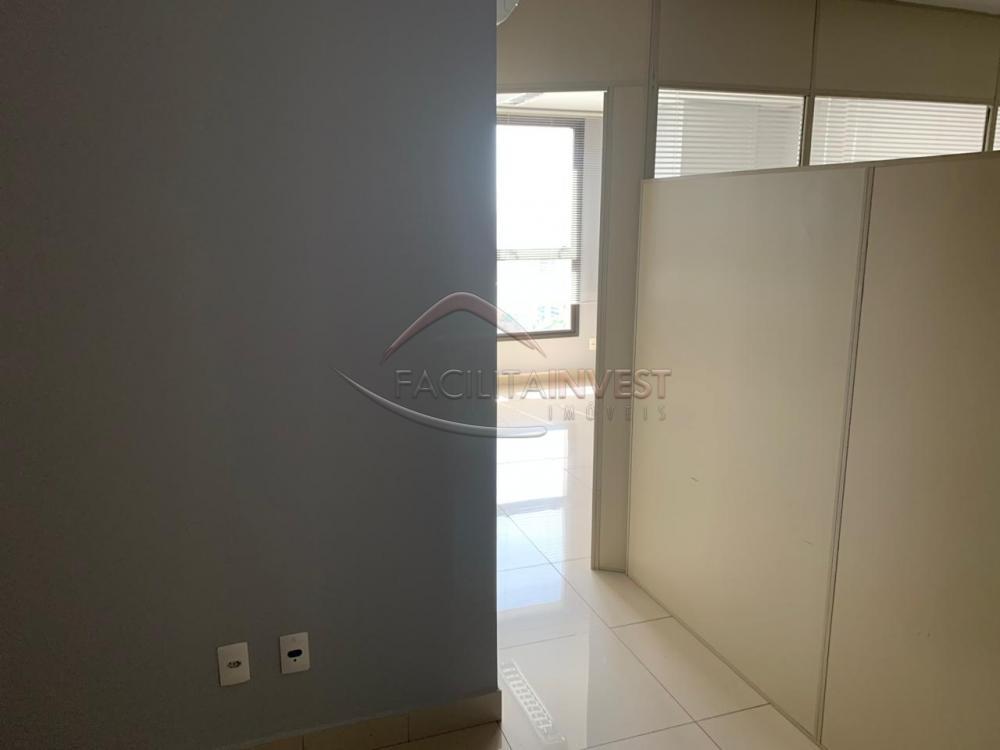 Alugar Salas Comerciais em Edifícios / Salas comerciais em Ribeirão Preto apenas R$ 1.700,00 - Foto 6