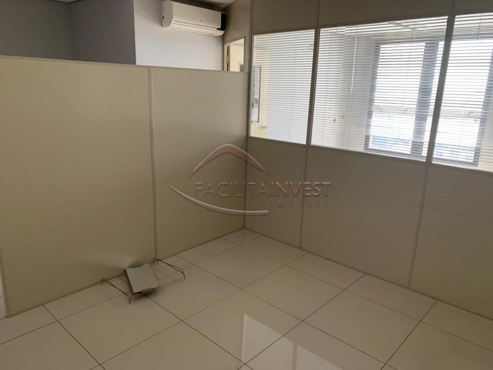 Alugar Salas Comerciais em Edifícios / Salas comerciais em Ribeirão Preto apenas R$ 1.700,00 - Foto 7